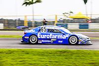 GOIÂNIA,GO.04.11.2016 - STOCK CAR-GO - Max Wilson piloto da Stock Car durante treino livre para etapa Goiânia no autodromo internacional Ayrton Senna, na cidade de Goiânia nesta sexta-feira (04)(Foto: Marcos Souza/Brazil Photo Press)