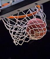 Valencia Basket vs Partizan (Euro 18/19)