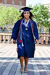 Jenny's Senior Pics