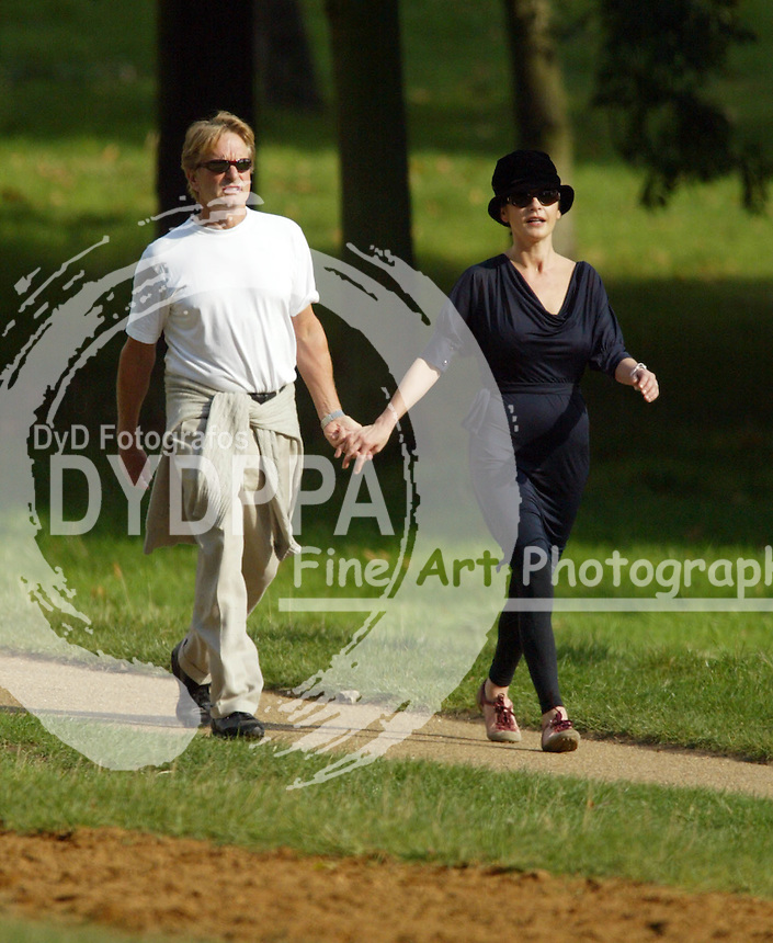 LONDON<br />