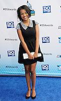 Daphne Blunt, VH1 Do Something Awards