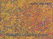 Alfredo, STILL LIFE STILLEBEN, NATURALEZA MORTA, paintings+++++,BRTOWP2868,#i#, EVERYDAY ,Ochsengalle,oxgal,