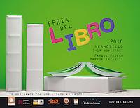 FLibro2010Generales