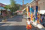 Buildings, Street and Landmarks - Guadeloupe