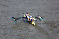 Crew: 9  ZPA (A)  Cus Pavia (p sfiligoi)  4x- Champ<br /> <br /> Fours Head of the River 2018<br /> <br /> To purchase this photo, or to see pricing information for Prints and Downloads, click the blue 'Add to Cart' button at the top-right of the page.