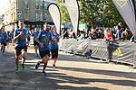2017-10-08 Shoreditch10k 107 SB finish rem