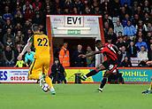 2017 EPL Premier League Bournemouth v Brighton Sep 15th