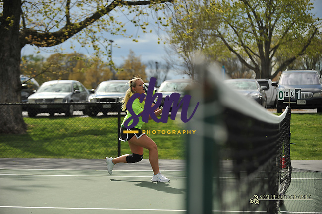 SU Mustangs Senior Day for SU Women's tennis has the Mustangs taking on the Blazers of Hood College. Senior Day for SU Women's tennis has the Mustangs taking on the Blazers of Hood College.