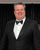 Eric Stonestreet arrives for the 2013 White House Correspondents Association Annual Dinner at the Washington Hilton Hotel on Saturday, April 27, 2013..Credit: Ron Sachs / CNP.(RESTRICTION: NO New York or New Jersey Newspapers or newspapers within a 75 mile radius of New York City)