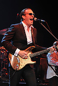 Oct 21, 2011: JOE BONAMASSA - Apollo Hammersmith London