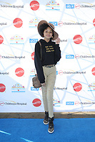 "LOS ANGELES - NOV 18:  Briana Roy at the UCLA Childrens Hospital ""Party on the Pier"" at the Santa Monica Pier on November 18, 2018 in Santa Monica, CA"