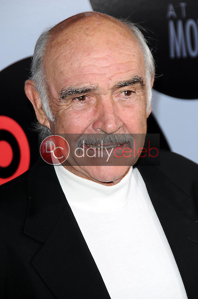 Sean Connery<br />at AFI Night at the Movies presented by Target. Arclight Theater, Hollywood, CA. 10-01-08<br />Dave Edwards/DailyCeleb.com 818-249-4998