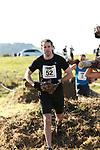 2014-10-05 Warrior Run 10 HM