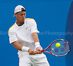 Lleyton Hewitt - Tennis