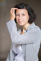 Eva Mascolino
