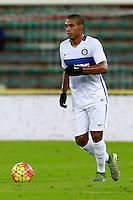 Belgado Inter, <br /> Bari 24-11-2015 Stadio San Nicola <br /> Football Calcio Trofeo San Nicola 2015 Bari - Inter<br /> Foto Cesare Purini / Insidefoto