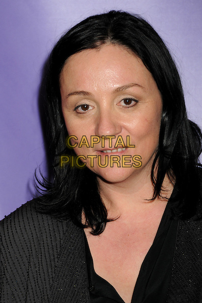 KELLY CUTRONE .NBC Universal Press Tour Cocktail Party held at the Langham Hotel, Pasadena, California, USA, 10th January 2010..portrait headshot black .CAP/ADM/BP.©Byron Purvis/AdMedia/Capital Pictures.