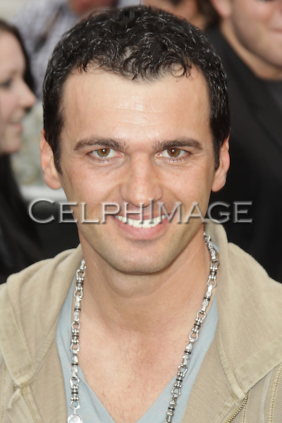 "TONY DOVOLANI. World Premiere of Walt Disney Pictures' ""Pirates of the Caribbean: On Stranger Tides,"" at Disneyland. Anaheim, CA USA. May 7, 2011. ©CelphImage"