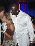 Michael Jordan 05/11/2007
