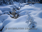 Marek, CHRISTMAS LANDSCAPES, WEIHNACHTEN WINTERLANDSCHAFTEN, NAVIDAD PAISAJES DE INVIERNO, photos+++++,PLMP098-02545,#xl#
