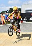 2018-07-08 / BMX / BK BMX Dessel / Bo Van Tiggel