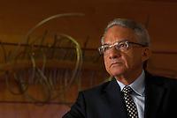 José Conrado Santos