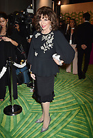 BEVERLY HILLS, CA - JANUARY 06: Joan Collins attends HBO's Official Golden Globe Awards After Party at Circa 55 Restaurant at the Beverly Hilton Hotel on January 6, 2019 in Beverly Hills, California.<br /> CAP/ROT/TM<br /> ©TM/ROT/Capital Pictures