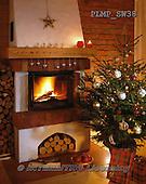 Marek, CHRISTMAS SYMBOLS, WEIHNACHTEN SYMBOLE, NAVIDAD SÍMBOLOS, photos+++++,PLMPSW38,#xx#