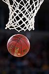 Basketball-Australia (Opals ) v Brazil 24-06-2012..Photo: Grant Treeby