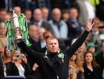 260513 Hibernian v Celtic Scottish Cup Final 2013