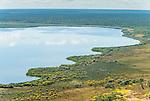 Lagoa no Parque Ind&iacute;gena do Xingu | Lagoon in Xingu Indigenous Park<br /> <br /> LOCAL: Quer&ecirc;ncia, Mato Grosso, Brasil <br /> DATE: 07/2009 <br /> &copy;Pal&ecirc; Zuppani