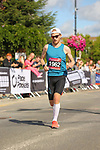 2019-09-01 Maidenhead Half 04 AB Finish