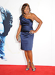 Star Jones at The 2009 AFI Fest Screening of Precious held at The Grauman's Chinese Theatre in Hollywood, California on November 01,2009                                                                   Copyright 2009 DVS / RockinExposures