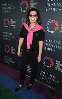 7 April 2019 - Los Angeles, California - Anita May Rosenstein. Grand Opening Of The Los Angeles LGBT Center's Anita May Rosenstein Campus  held at Anita May Rosenstein Campus. Photo Credit: Faye Sadou/AdMedia