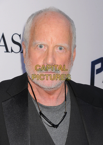 Richard Dreyfuss<br /> arriving at the Los Angeles Premiere of &quot;Paranoia&quot; at DGA Theater on  in Los Angeles, California, USA, August 8th 201.<br /> portrait headshot beard facial hair <br /> CAP/ROT/TM<br /> &copy;Tony Michaels/Roth Stock/Capital Pictures
