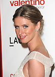 "Nicky Hilton at The West Coast Premiere of ""Valentino: The Last Emperor"" held at LACMA in Los Angeles, California on April 01,2009                                                                     Copyright 2009 RockinExposures"
