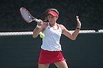 Gonzaga 1516 TennisW