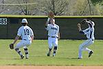 2016 West York Baseball 2