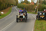 390 VCR390 Mr Robert Vincent Mr Robert Vincent 1904 Panhard et Levassor France BL539