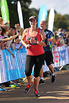 2015-09-20 Reigate 18 AB Finish