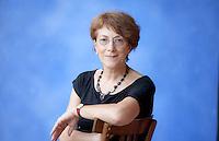 2012 Antonella Agnoli