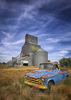 Hi-Line Chevy - Montana