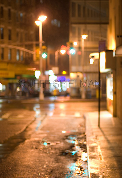 AVAILABLE FOR COMMERCIAL OR EDITORIAL LICENSING FROM GETTY IMAGES.  Please go to www.gettyimages.com and search for image # 163063386.<br />