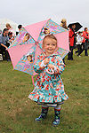 Grace Kenny at the 2011 Laytown races.(Photo credit should read Jenny Matthews www.newsfile.ie)....This Picture has been sent you under the conditions enclosed by:.Newsfile Ltd..The Studio,.Millmount Abbey,.Drogheda,.Co Meath..Ireland..Tel: +353(0)41-9871240.Fax: +353(0)41-9871260.GSM: +353(0)86-2500958.email: pictures@newsfile.ie.www.newsfile.ie.