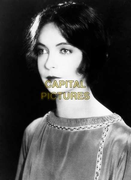Lillian Gish, 1923.*Filmstill - Editorial Use Only*.CAP/PLF.Supplied by Capital Pictures.