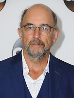 06 August  2017 - Beverly Hills, California - Richard Schiff.   2017 ABC Summer TCA Tour  held at The Beverly Hilton Hotel in Beverly Hills. <br /> CAP/ADM/BT<br /> &copy;BT/ADM/Capital Pictures