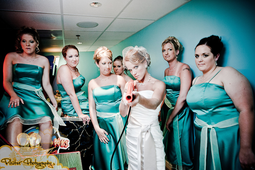 The wedding of Paul Chaplin and Stacy Hopp on Friday, June 4, 2010, at the Tradewinds Island Grand resort in St. Pete Beach, Florida. They started their day at private residences they rented then went to the Postcard Inn for a photo session before having their ceremony and reception at the Tradewinds Island Grand. (Chad Pilster for http://www.PilsterPhotography.net)