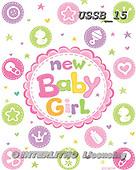 Sarah, BABIES, BÉBÉS, paintings+++++BabyGirl-14-B,USSB15,#B# ,everyday
