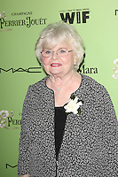 June Squibb<br /> at the 7th Annual Women In Film Pre-Oscar Party, Fig & Olive, Los Angeles, CA 02-28-14<br /> David Edwards/DailyCeleb.Com 818-249-4998