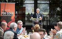 Mike Blaylock '64<br />